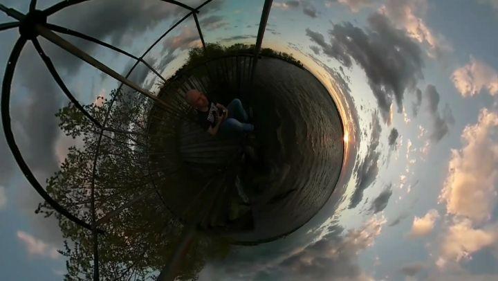 "Юрий Бажаев on Instagram: ""челябинскчелябаче chelyabinskchellychelуралроссия russiarusphotographylandscapenature sunset su..."