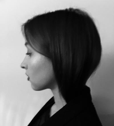 Марина Султаншина