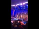 Наргис Хамидова — Live