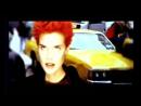 Future Breeze - Why Don't You Dance With Me группа фьючи бриз фьюче клип песня зарубежные хиты 90-х