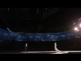 Victorias Secret Show slays Shanghai