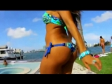 Basto ft. Yves V - CloudBreaker (Summer Radio Mix) HD
