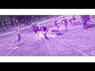 ×добрый фанат🌹× τησ σνδ
