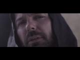 Isaac Nightingale (Вадим Капустин) - Nothing to decide