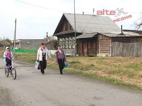 Об актуальной информации ТОМС села Мироново