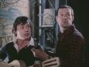 Ярмарка, базар, продажа - песня из к_ф «Трест, который лопнул», 1983