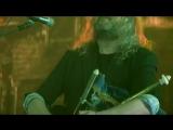 NIGHTWISH - My Walden (Live - Tampere).mp4