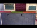 Рулонные шторы Луволайт Моно Louvolite ...а жалюзи. 720p.mp4