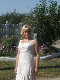 Ирина Бабич (мишуренко), 24 мая 1989, Одесса, id65946957
