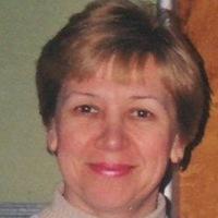 Наталья Фёдорова, 26 февраля , Новосибирск, id122403042