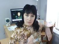 Тамара Лукина, Донецк, id121372202