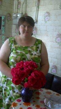 Татьяна Пожарская, 5 февраля , Волоконовка, id87881345