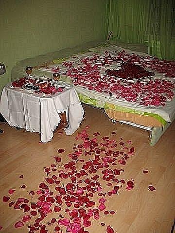 Что сделать в домашних условиях от любовного приворота 200