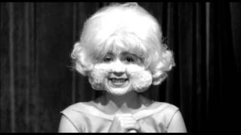 Голова ластик Eraserhead 1977 David Lynch Lady in the Radiator 1