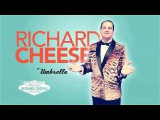 Richard Cheese - Umbrella  (Rihanna Cover)