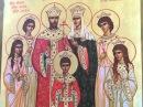 Иерей Александр Боричев перестал поминать патриарха Кирилла