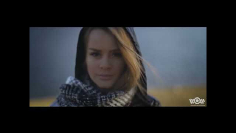 Kanita - Don't Let Me Go (Gon Haziri Remix) | Official Video
