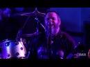 Neurosis live at Masonic Temple on January 19, 2013