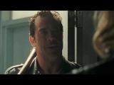 The Walking Dead Season 7 Episode 11 Promo Hostiles and Calamities (HD)