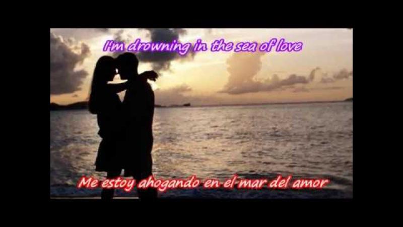 Fancy ~~ Bolero Flames of love ~~ Contiene Subtítulos en inglés y español