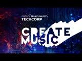 73. Tempo Giusto - TechCorp
