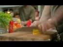 Shokugeki no Souma X Кухня AMV, В поисках божественного рецепта, Ok go - Here it goes again · coub, коуб