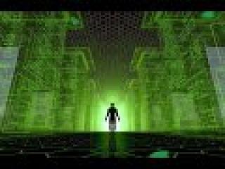 Вечная жизнь в виртуале. День секретных историй. 20.12.2016. Тайны Мироздания