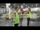 Улучшение рельефа и глубины женских плеч Тонкости тренировки