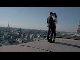 MON PARIS EAU DE TOILETTE - Yves Saint Laurent 45sec