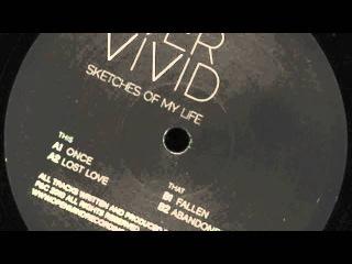 Ever Vivid - Lost Love