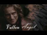 Rumple's Fallen Angels