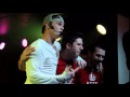 Happy Birthday Aaron Carter ♫♥♫ - YouTube