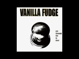Vanilla Fudge - Dazed and Confused (Led Zeppelin cover) HQ