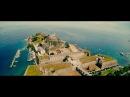 Στέλλα Στυλιανού -Σιγά Σιγά New Version/Stella Stylianou Siga Siga (Official Video Clip 2017)