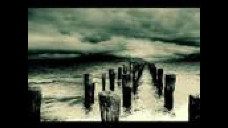 ΟΝΑΡ Η μπαλάντα του νερού της θάλασσας