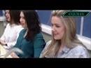 Гимни Точикистон - Студенткахои Рус | Гимн Таджикистана в исполнении Студенток М...
