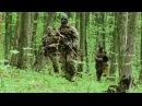 Тактическое снаряжение диверсанта-разведчика от Хофнер
