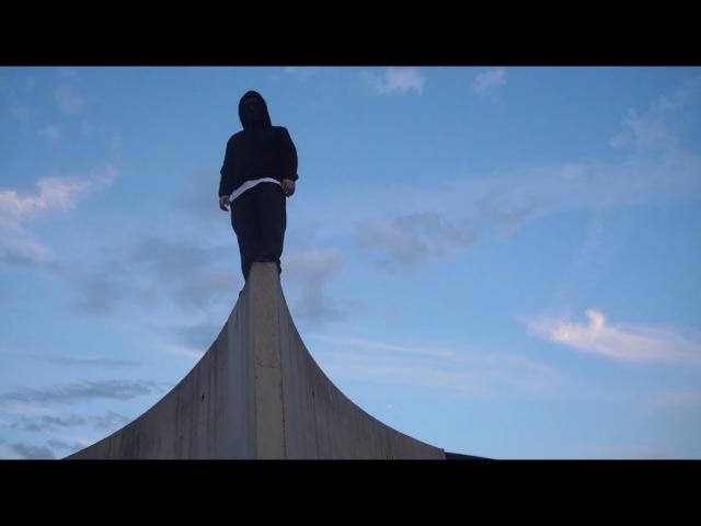 Destroy Degenhardt Silke Bischoff Deluxe Otaku Shore Official Video