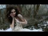 ENIGMA  -   chillout with music ( HD )