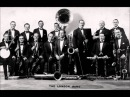 Sydney Kyte's Orchestra Ooh That Kiss My Donna Rita (British dance band) 1932