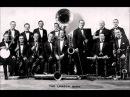 Sydney Kyte's Orchestra Ooh That Kiss My Donna Rita (British dance band) 1932