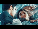 Клипи Эрони Нав Барои Ошико 2017 Mostafa Fattahi - Shahre Arezoo NEW 2017