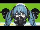 DECO*27 - Reversible Campaign feat. Hatsune Miku / リバーシブル・キャンペーン feat. 初音ミク
