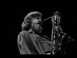 Gerry Mulligan Quartet with Chet Baker - Darn That Dream