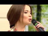 Sevda Yahyayeva - Səni sevirəm (10dan sonra)