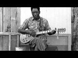 R.L.Burnside &amp Jon Spencer Blues Explosion - Shake'em On Down HQ