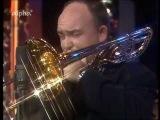 Swing it! - Thilo Wolf Big Band &amp James Morrison