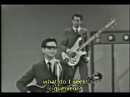 Roy Orbison Pretty Woman SUB