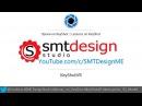 Уроки по KeyShot - Создание интерактивной 3D Модели для сайта KeyShotVR