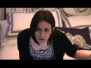 Late Night Snack Student Short Film